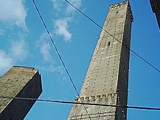 2006/7�㤤�դ�