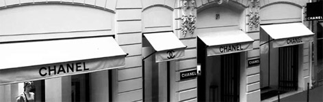 CHANEL(シャネル)のバッグ・お財布などを格安通販