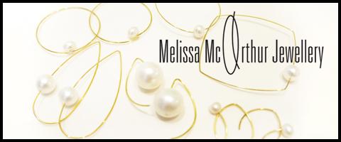 MelissaMcarthur Jewellery